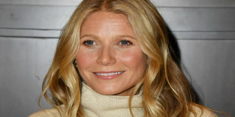 What is Ibogaine? New Details About What Gwyneth Paltrow Calls The 'Next Big Thing' In Wellness