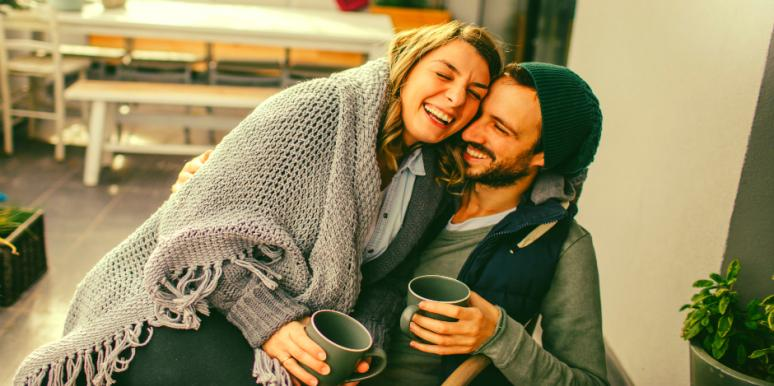 What Loves Means To You, Based On Your Zodiac Sign