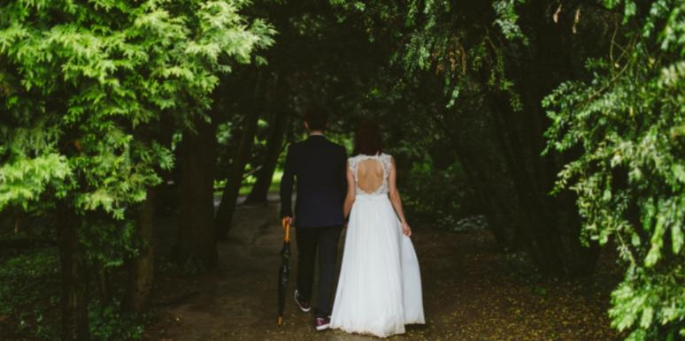 what makes a marriage successful