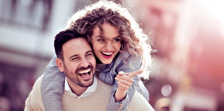 What Do Women Want From Men In Relationships? 5 Ways To Be A Good Boyfriend Or Husband
