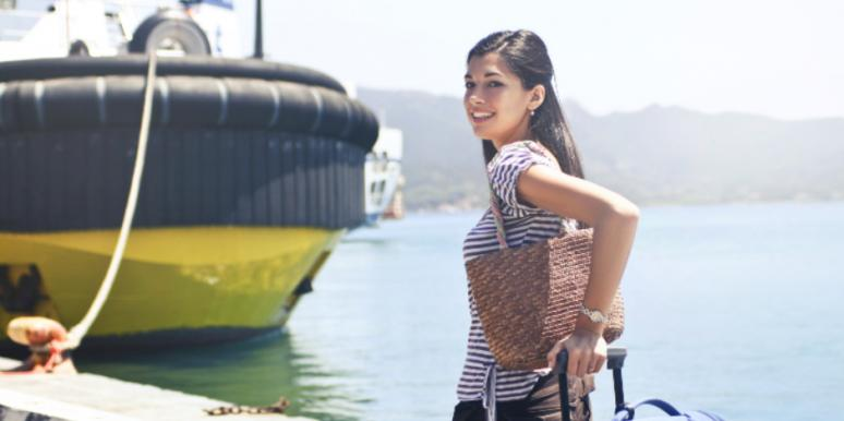 What To Do On Your Cruise, By Zodiac Sign