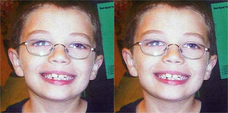 What Happened To Kyron Horman? The Sad, Unsolved Disappearance Of 7-Year-Old And The Cryptic Message His Mother Just Posted On Facebook