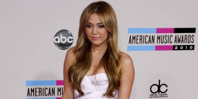 Miley Cyrus Zodiac Sign & Birth Chart