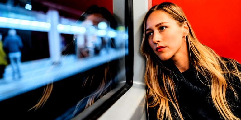 What Is Unrequited Love? How To Get Over One-Sided Feelings