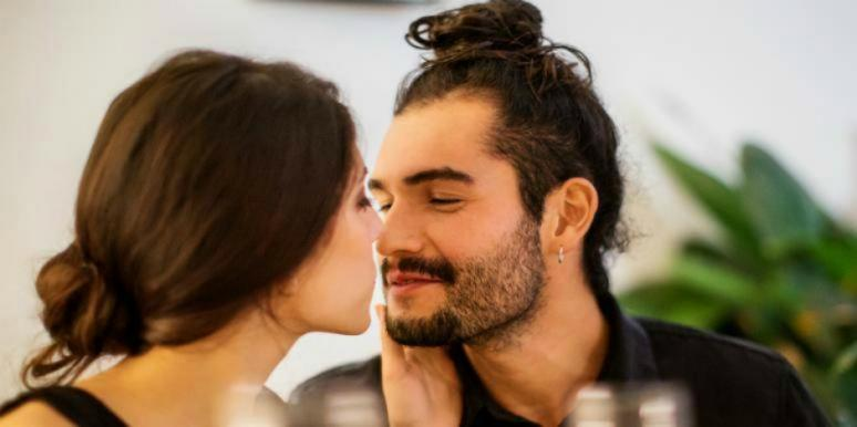 What He Means When He Says, 'I Need You', According To His Zodiac Sign