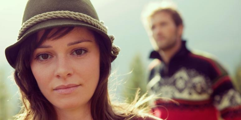What Makes A Great Marriage Therapist? 9 Traits Of A Great Counselor