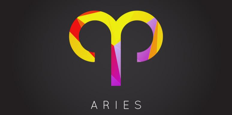 What Makes An Aries Mad?