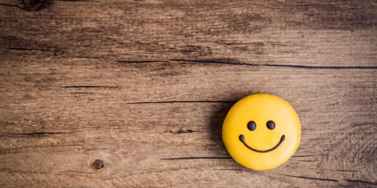 What Makes Cancer Happy?