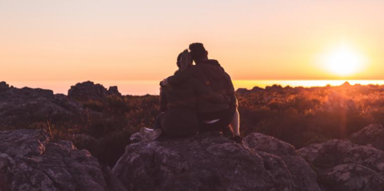 What Makes Dating Complicated For Christian Singles