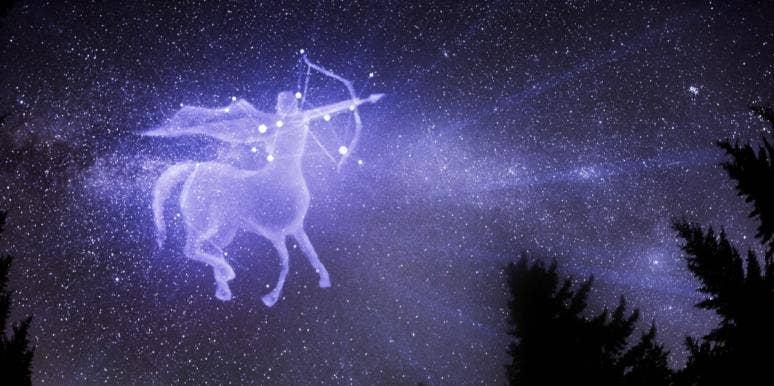 What Makes A Sagittarius Mad?