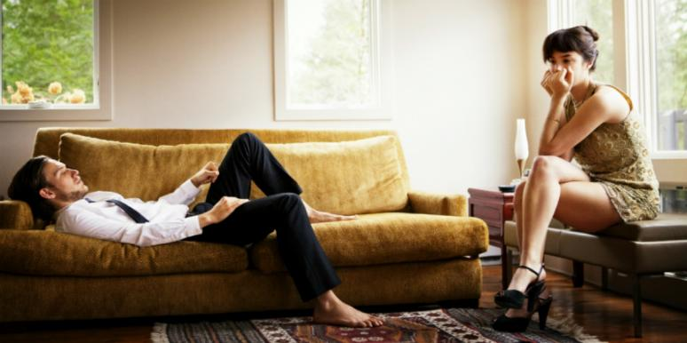 5 Things To Avoid If You Suspect Your Spouse Is Having An Affair