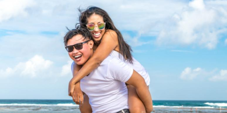 What A Real Relationship Means To You, By Zodiac Sign