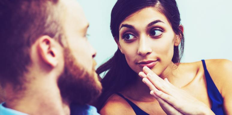 When And How To Talk About Marriage With Your Boyfriend Or Girlfriend