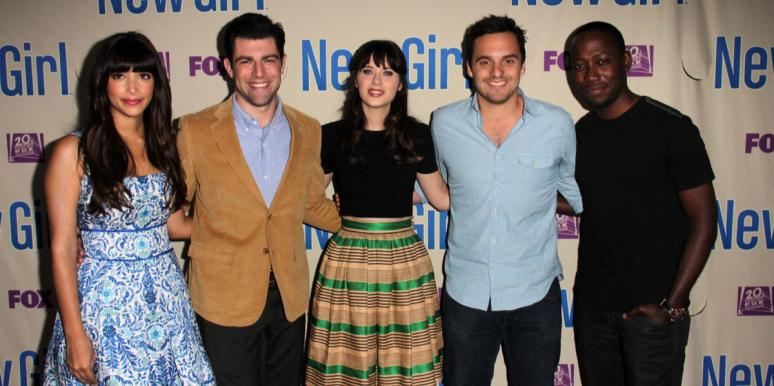 Which New Girl Character Are You Based On Your Zodiac Sign?
