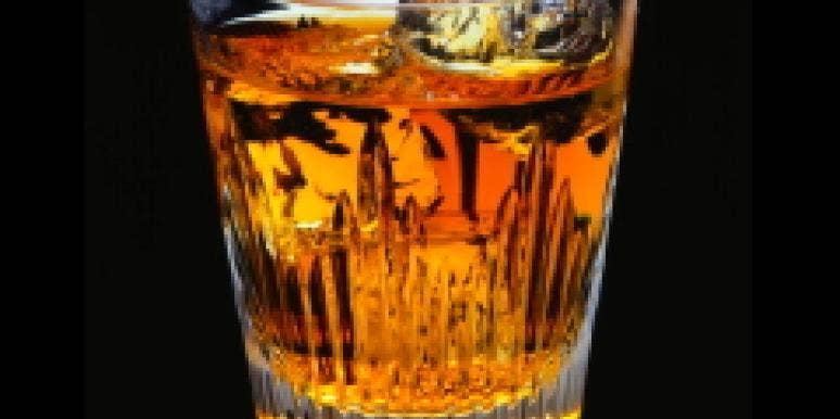 welsh whiskey