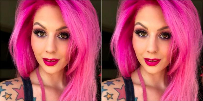 Who Is Annalee Belle? New Details On JD Scott's Fiancé (AKA The Oldest 'Property Brother')