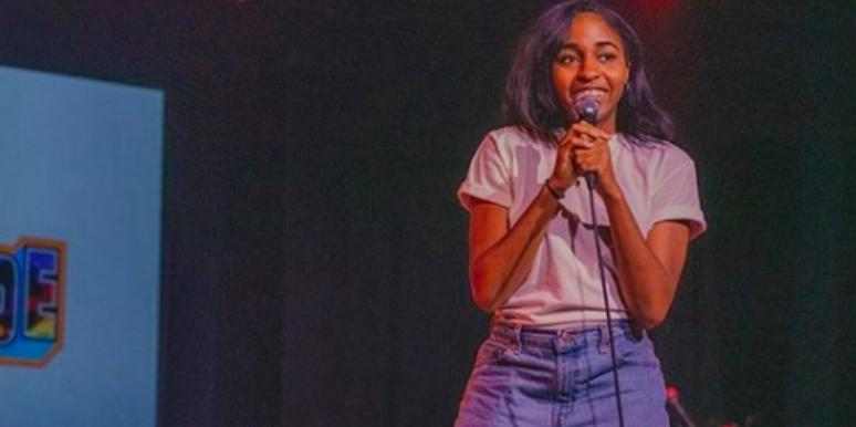Who Is Ayo Edebiri? New Details About The Comedian To Watch In 2020