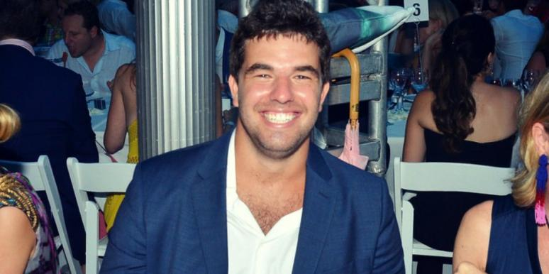Who Is Billy McFarland? New Details About The Felon Who Organized The Disastrous Fyre Festival