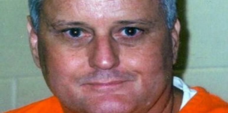 Who Is Bobby Joe Long? New Details About The American Serial Killer Who Was Recently Executed In Florida