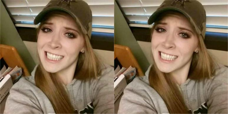 Who Is Haley Lorenzen? 24-Year-Old Woman Murdered By Boyfriend Phillip Walters Who She Met On Tinder