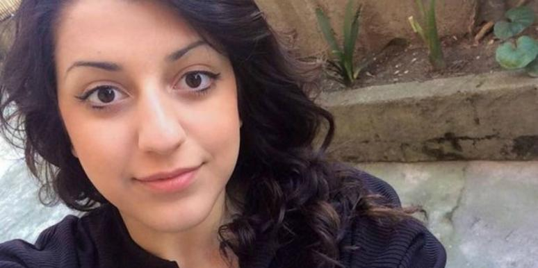 Who Is Maria Chiara Mete? New Details On 21-Year-Old Italian Woman Who Died After Birthday Present Nose Job