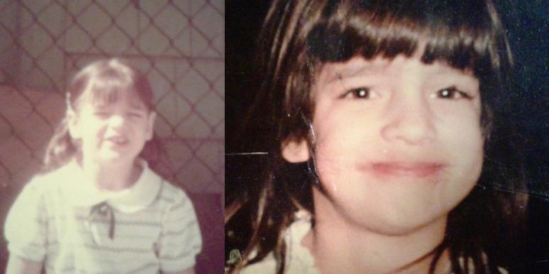 Who Is Michelle Norris? New Details About The 30-Year Unsolved Murder Of A 7-Year-Old