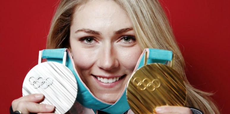 Who Is Mikaela Shiffrin? New Details About The First Olympic Skiier To Earn More Than $1M In Prize Money