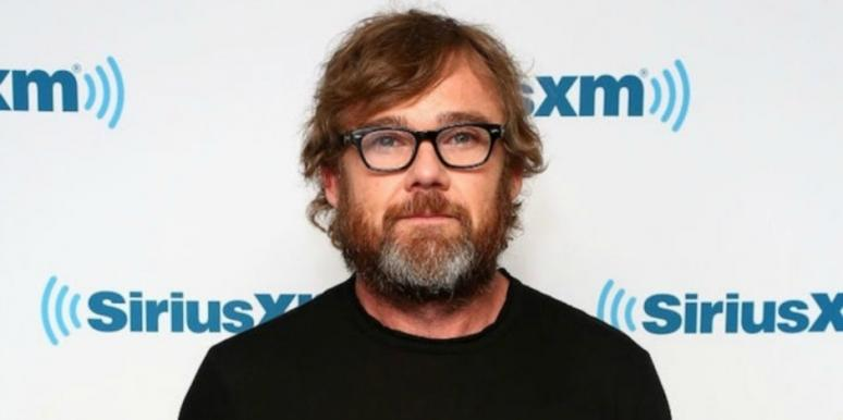 Who Is Ricky Schroder? New Details About The Child Star Accused Of Domestic Violence