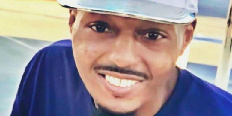 Who Is Tracy Jerome Jester? New Details About 31-Year-Old Man Who Died In Dominican Republic After Drinking Soda That 'Didn't Taste Right'