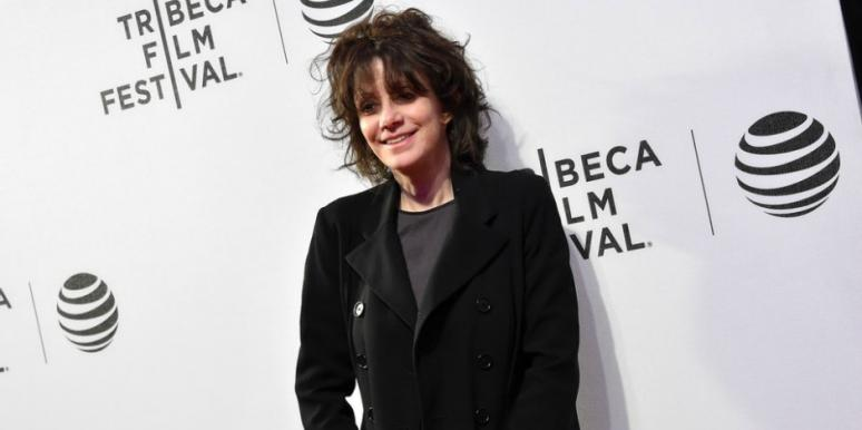 Who Is Amy Heckerling? New Details On The Woman Chris Kattan Claims He Was Forced To Have Sex With
