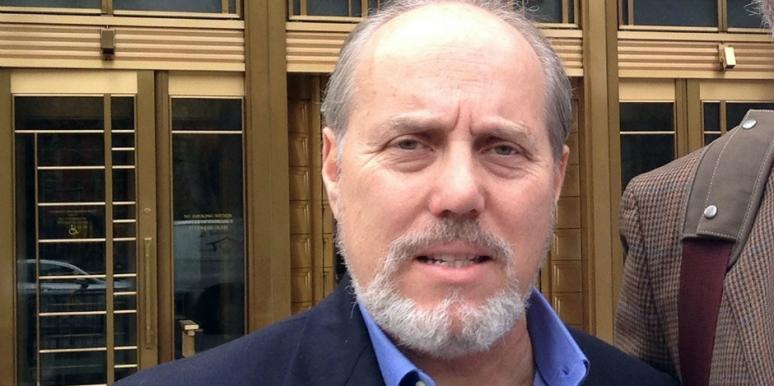 Who Is Ben Sprecher? New Details On Broadway Producer Arrested On Child Porn Charges