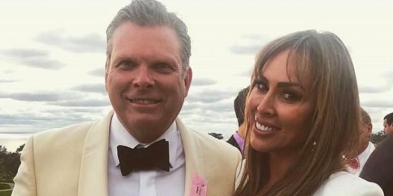 Who Is Brian Reagan? New Details About Kelly Dodd's Boyfriend And Their On-Off Relationship