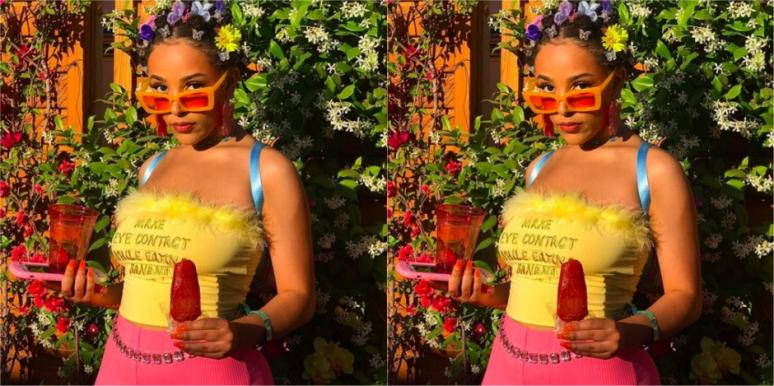 Who Is Doja Cat? New Details On The 'Mooo!' Rapper And The Release Of Her New Album