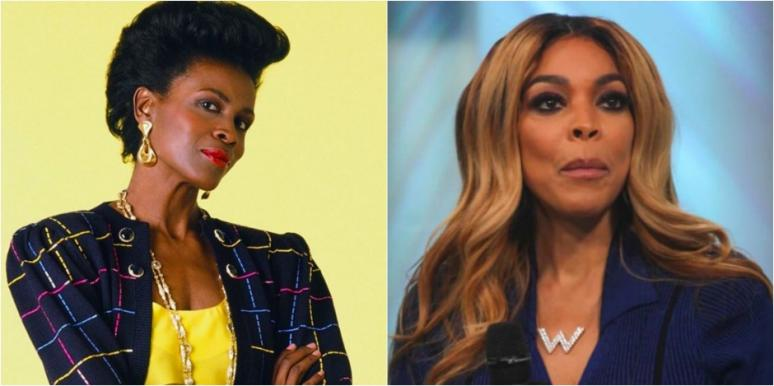 Who Is Janet Hubert? New Details About The Actress Who Went Off On Wendy Williams