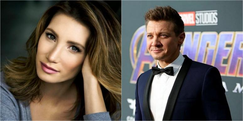 Who Is Jeremy Renner's Ex-Wife? Sonny Pacheco Alleges Actor Used Drugs, Threatened To Kill Her