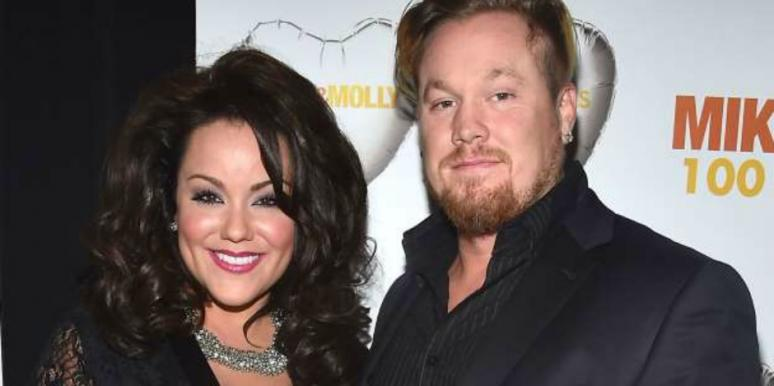 Who Is Laree Hammer? New Details On The Nanny Who's Being Sued For Alleged Extortion By 'American Housewife' Star Katy Mixon