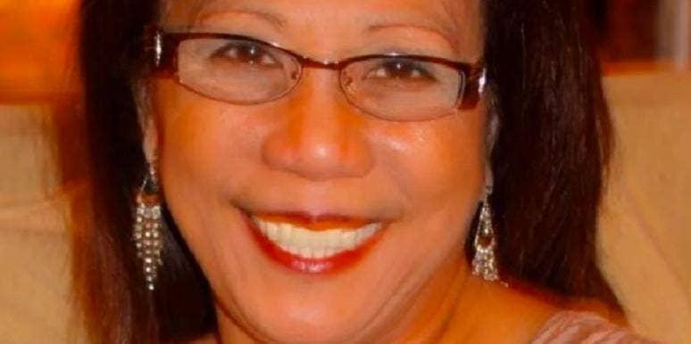 Who Is Marilou Danley? Girlfriend Of Las Vegas Shooter Stephen Paddock Now Living In LA Mansion
