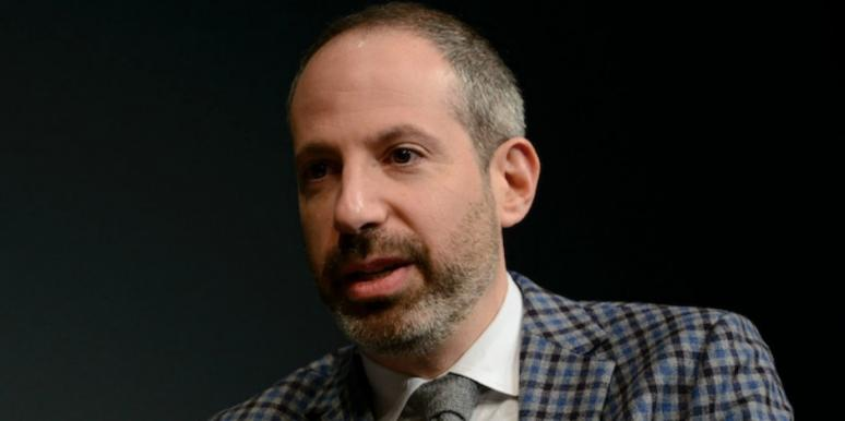 Who Is Noah Oppenheim? Ronan Farrow Accuses NBC President Covering Up Matt Lauer And Harvey Weinstein Sexual Assault Allegations
