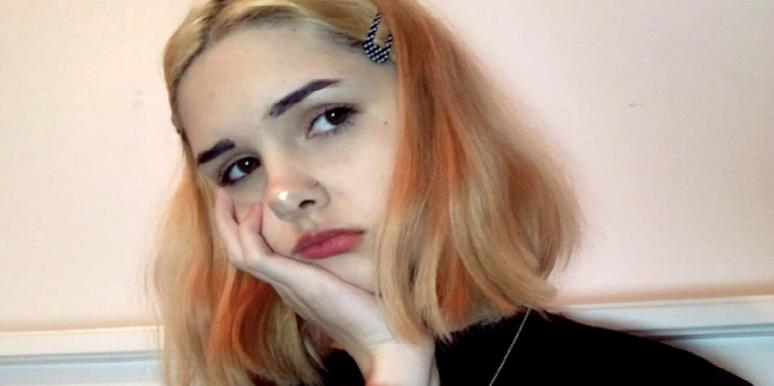 Who Is #RIPBianca? New Details On Teen Girl Killed By Discord