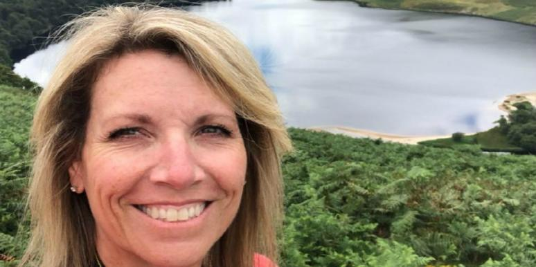 Who Is Tammy Lawrence-Daley? New Details About Mom Who Survived Brutal Attack While On Vacation At Dominican Republic Resort