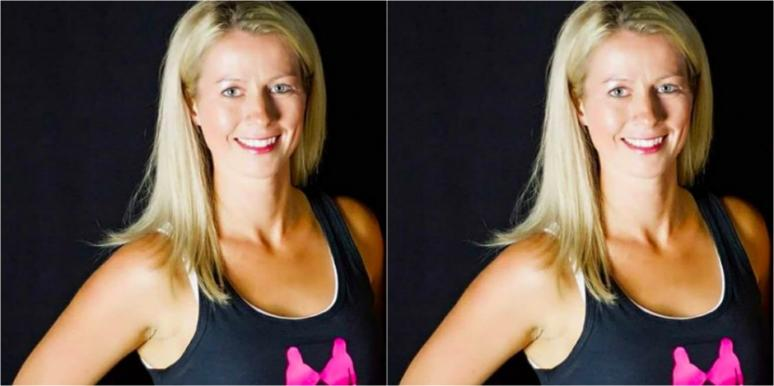 Who Is Tammy Steffen? Fitness Expert Sentenced To 5 Years In Prison For Cyberstalking And Kidnapping Plot