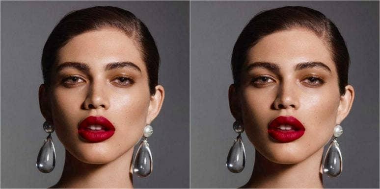 Who Is Valentina Sampaio? New Details On Victoria's Secret First Transgender Model
