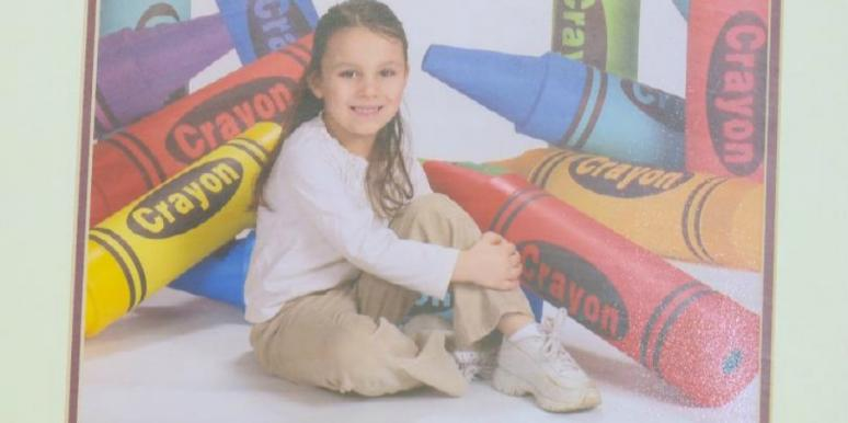Who Killed Neveah Buchanan? New Details On The 10-Year Unsolved Murder Of Michigan Childwho killed Nevaeh Buchanan