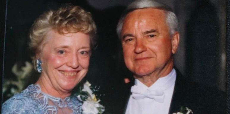 Who Killed Russell And Shirley Dermond? New Details On The Unsolved Murder Of The Georgia Couple