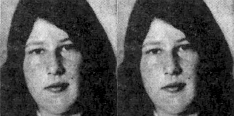 Who Killed Betty Jean Belt? New Details On 43-Year Unsolved Murder Of New Jersey Teen