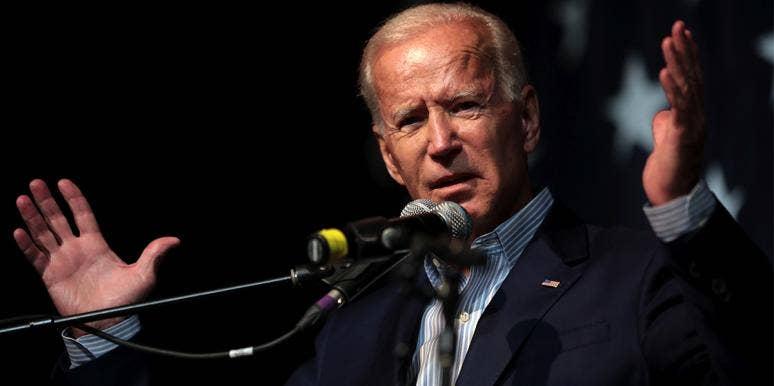 Who Is Ashley Biden? New Details On Joe Biden's Daughter
