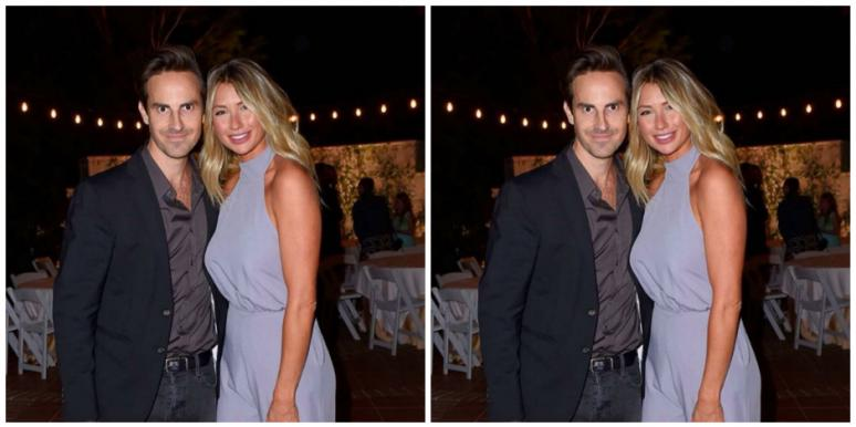 Who Is Ashley Jacobs' New Boyfriend? New Details On Mike Appel
