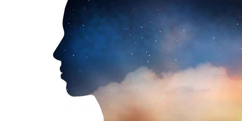 Who Is Lada Duncheva, YouTube Astrologer Of Astrolada?