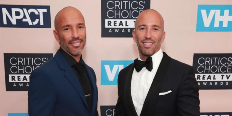 Who Is Brett Oppenheim? New Details About The Broker On 'Selling Sunset' On Netflix