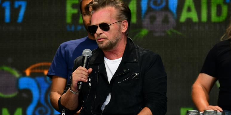Who Is John Mellencamp's Girlfriend? Everything To Know About Meg Ryan Lookalike He's Been Spotted With